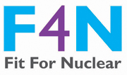 f4n-strap