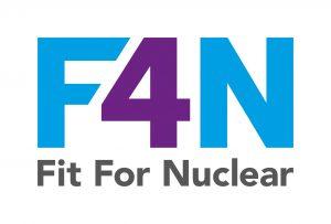 f4n-logo-2018