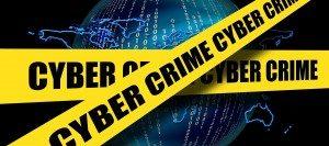 cyber-pic