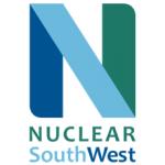 nsw-logo-white-background