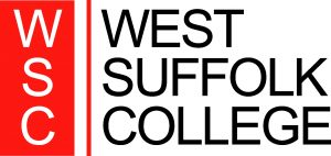 west-suffolk
