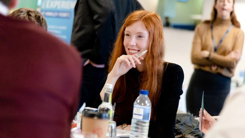 Sizewell C will create 1,500 apprenticeships