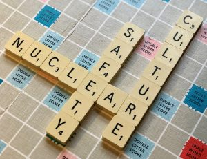 nuclear-safety-culture-image-2